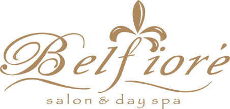 logo-belfiore-tan-small
